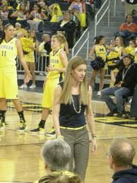 File:Wisconsin Vs. Michigan Women's Basketball 2013 17 (Kim Barnes ... Megan Duffy Coachmeganduffy Twitter Michigan Womens Sketball Coach Kim Barnes Arico Talks About Coach Of The Year Youtube Kba_goblue Katelynn Flaherty A Shooters Story University Earns Wnit Bid Hosts Wright State On Wednesday The Changed Culture At St Johns Newsday Media Tweets By Kateflaherty24 Cece Won All Around In Her 1st Ums Preps For Big Reunion
