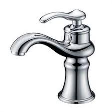Lowes Canada Bathroom Faucets by Nickel Steel Single Handle Bathroom Faucets Lowe U0027s Canada