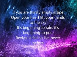 I FEEL THE RAIN - YouTube Amazoncom Gospel Cds Vinyl Urban Contemporary Traditional Brian Cook And Power Nation He Will Answer Music Video Youtube Helen Miller Lean On Mei Wont Let You Fall Original Cd I Feel The Rain 94 Best Divine Mercy Images Pinterest Prayer Board Bible The Open Hymnal Project Freely Distributable Christian Hymnody Yes Know Jesus For Myselfatlanta West Pentecostal Church Best 25 Bear The Burden Ideas Our Daily Bears
