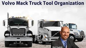 Volvo Mack Truck Tool Organization - 888.245.0050 - Cummins Hino ... Truck Trailer Transport Express Freight Logistic Diesel Mack Wyotech Trucks Academy And Volvo Expand Partnership To Unveil New Ride For Freedom Trucks Global Homepage Obd Ii Adapter Us13 Mackvolvo Powered Nexiqcom Partners With Pettys Garage Group Tire Car Ab Car 10800 Transprent Titan 1366600 Truck Details Mtd New Used Honor Service Members Memorial Day Tribute