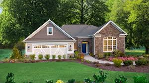100 Houses For Sale Merrick Regency At White Oak Creek The Home Design