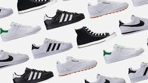 Top Rated Athletic Shoes For Under $80 From Finish Line Fishline Shoes Cinemark Tinseltown El Paso Showtimes How To Use A Finish Line Promo Code Coupon Ruerinn Steam Deals Schedule Hokivin Mens Long Sleeve Hoodie For 11 Fishline Twitter Codes August 2019 20 Off Run Like Theres Wine At The Unisex Shirt Running Shirt Marathon Funny Running Gifts Top Rated Athletic Shoes Under 80 From Roku Users Free 499 Credit Movie Rental Fdangonow Ymmv