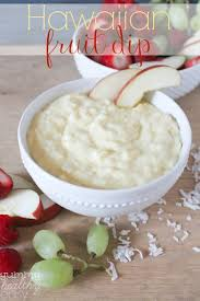 Pumpkin Fluff Dip Without Pudding by 10 Best Instant Vanilla Pudding Fruit Dip Recipes
