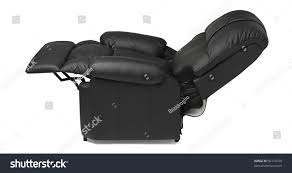 Black Leather Recliner Armchair Massage Foot Stock Photo 56110720 ... Sullivan Leather Wingback Chair Homeplaneur Correct Sitting Position On Office Armchair Traing Stock Photo The Scout Top 50 Big Board 10 And Position Rankings Chairs Yoga In Business Man Exercising House Fniture Art Deco Recling Sofa Mesmerizing Small Girl Sitting On The Armchair In A Beautiful Isabel Lvet Bgere Amazoncom Vifah V145 Outdoor Wood Folding Arm Chair With
