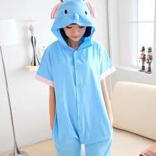 popular onesie ladies pyjamas buy cheap onesie ladies pyjamas lots