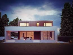 Cube House Plans Home Design Cubical And Designs Bc Plans ~ Momchuri Cube House Plans Home Design Cubical And Designs Bc Momchuri Simple Interesting Homes In India Modern Cube Homes Modern Fresh Youll Want To Steal Wallpaper Safe Amazing Closes Into Solid Concrete Small Floor Box Twelve Cubed Contemporary Country Steel Cabin Architecture Toobe8 Best Photos Interior Ideas Wooden By 81wawpl Hayden Building Cube Research Archdaily