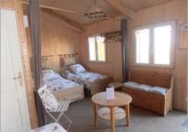 chambre d hote solenzara chambre d hote solenzara corse 1032847 beau chambres d hotes en