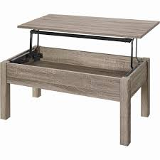 sofa table walmart lovely sofas center slide under sofa table