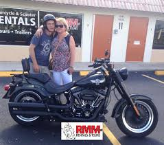 RMM Motorcycle Rentals - West Palm Beach - Google+ 388 S Military Trail West Palm Beach 33415 Innovate Daimler Rmm Motorcycle Rentals Google Silver Spork Food Truck Trucks Roaming Hunger Enterprise Car Sales Certified Used Cars Suvs For Sale Hotel Airport Passenger Van Vehicle Wrap Florida Uhaul Has A New Home In Boynton Malled Moving To Resource Relocation Free Information On Leasing Decision Centers Southern Marathon Gas Station 1245 45th St Fl 33407 Ypcom