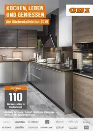 obi küchenbeilage by ovb24 gmbh issuu