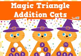 Halloween Acrostic Poem Words by Halloween Halloween Teacher Resources Worksheets And Activities