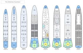 Starship Deck Plans Star Wars by Jon Spaihts Hollywood U0027s Go To Science Fiction Screenwriter On The