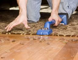 Can You Steam Clean Prefinished Hardwood Floors by The Pros And Cons Of Prefinished Hardwood Flooring