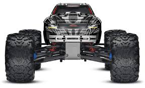 Amazon.com: Traxxas T-Maxx 3.3: 1/10 Scale Nitro-Powered 4WD Monster ... Hpi Savage 21 4wd Nitro Rc Radio Controlled Monster Truck Gas _ Hsp Rc Racing Car 110 Scale Power 4wd Two Speed Off Trucks Gas Powered Remote Control For Boys Trucks 5 Best Buggies Of 2018 Master The Sand Unleash Bot Volcano S30 Nitro 4x4 Redcat Racing 8 Cars And 2017 Expert 44 Ebay Truck Resource Truckss 4x4 7 Available In State Traxxas Sport Stadium Sale Hobby Pro