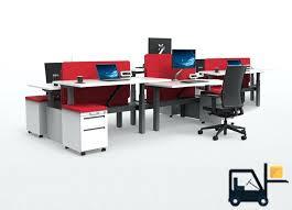 stand up office desk ergonomic computer desk rise sit stand desks
