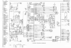 1963 F100 Wiring Diagram Engine Parts With 1969 Ford Floralfrocks ... Flashback F10039s New Arrivals Of Whole Trucksparts Trucks Or 1969 Ford F100andrew C Lmc Truck Life Bronco Pinterest Bronco And Cars Classic Car Parts Montana Tasure Island Technical Drawings Schematics Section D Frame Check Out Customized L_down_95s F150 Regular Cab Photos Amazoncom 31979 Usa630 Ii High Power 300 Watt Am Pickup Officially Own A Truck A Really Old One More Truckdomeus 341 1958 Ford Zone 8 Jpg 32642448 Air Cditioning Ac Systems Oem