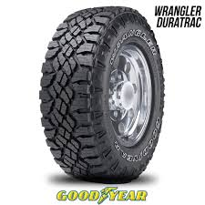 Goodyear Wrangler Duratrac LT 275/65R18 123Q 275 65 18 2756518 ... Damaged 18 Wheeler Semi Truck Burst Tires By Highway Street Wit Golf Cart Tire Boot 18x85 Ditcher V Roll Paddle 33 Inch Wheels New Truck Pinterest Trucks Jeep Want Bigger Tires On Your 42015 Chevy Silverado 1500 Youtube Semitrailer Wikipedia Inch Tires 2500hd Page 4 Diesel Place Chevrolet And Gmc New 285 65 Comforser Mt R18 75r Truck 2856518 Suburban Oem Extreme Intended Anyone Running 2756518 Nissan Titan Forum Dromida Premounted 118 Monster 2 Didc1196 Cars Amazoncom Trinova Wheel Cleaner Rim Cleaning Spray Remove