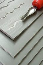 New Products Easy To Cut Linoleum