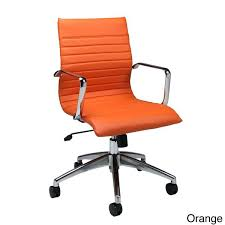fice Chair Free Shipping Chair Awesome Chair Free Shipping