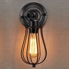 Patio String Lights Walmart Canada by Interior Lovable Patio Lights Commercial Clear String S Bulbs