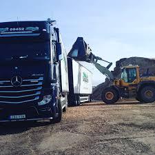 100 Roadstar Trucking Skogskarna Hashtag Picgra