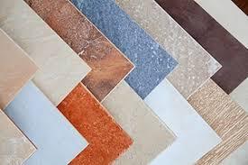 flooring peoria il tazewell floor covering inc
