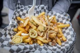 The Top Food Trucks In Toronto By Type Of Cuisine A Top Ten List Of French Fries For You The Hottest New Food Trucks Around The Dmv Eater Dc Gourmet Guyz Toronto Readers Favorite Mapped Baked Chocolate Glazed Donuts Recipe Truck Ketchup And Fry Guy Atlanta Georgia Sofull Southernfried Chicken Collard Greens Best Burgers In Spokane Washington Spokaneeats 5 Things That Are Likely On Every Truck Owners Mind Diary 733 Camden