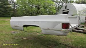 Luxury 73-87 Chevy Truck Bed For Sale | Besthealthblog.info Standard Used Chevrolet Truck Pricing Based On Year And Model 1987 Chevy V10 Silverado Lifted For Sale Youtube 87 K10 Stepside Black 4x4 1985 R20 Pickup Truck Item C4460 Sol Squarebody Square Body Legends Never Die Tshirt Pick Up Ck 10 Questions I Have A 75 Chevy Short Bed Luxury 7387 Bed For Besealthbloginfo C10 Lastminute Decisions Anyone Else Fan Of The 3rd Gen Chevygmc Trucks Ar15com Scotts Hotrods 631987 Gmc Chassis Sctshotrods 2004 1500 Gm Hightech Performance Magazine