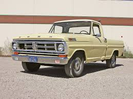 100 1972 Ford Truck Parts Brisbane Book
