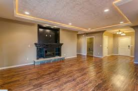 Huntwood Cabinets Kennewick Wa by 3803 Milagro Dr Pasco 99301
