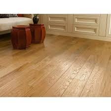 Orange Glo Hardwood Floor 4 In 1 by Best 25 Hand Scraped Hardwood Ideas On Pinterest Hand Scraped