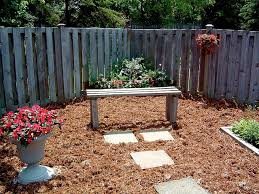 Everything You Wanted To Know About Mulch Garden DIY