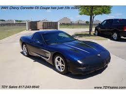 TDY Sales - For Sale - 2001 Chevrolet Corvette C5 With 23,364 Miles ... 2013 Peerless Trailer Dallas Tx 1180034 Cmialucktradercom Used 48 Flatbed Trailers For Sale Ft Worth Tx Porter Truck Tsi Sales Industrial Power Equipment Serving Fort Craigslist Semi Trucks For In Florida Best Resource Dallas I20 Bruckners 2006 Mack Granite Dump Texas Star Home Houston Is The Welcome To Pump Your Source High Quality Pump Trucks 2007 Chn 613 Yovany Buying And Selling Kenworth T660 Youtube
