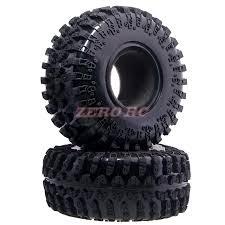 RC 1/10 Truck Rock Crawler 2.2