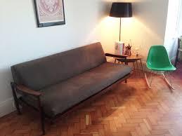 Eames Sofa Compact Uk by Danish Guy Rogers Sofa Sofabed Ercol G Plan Eames Teak 50 U0027s 60 U0027s
