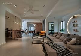 100 Interior Design Modern Oriental Interior Design Renovation Ideas Photos And Price