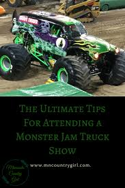 The Ultimate Tips For Attending A Monster Jam Truck Show | Monster ... Monster Truck Beach Devastation Myrtle Truck Tour Is Roaring Into Kelowna Infonews Jam Get 25 Off Tickets To The 2017 Portland Show Frugal Show During Katowice Poland Stock Photo The Grave Digger At Scbydoo 2016 Youtube Mutt Trucks Wiki Fandom Powered By Wikia Monsterjam Tickets On Sale For Orlando Buy Or Sell 2018 Viago Savannah Tennessee Hardin County Agricultural Fair Fileusaf Aftburner Jamjpg Wikimedia Commons Americas Has Gone Intertional Tbocom