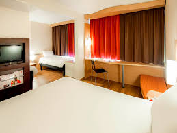 location chambre vannes hôtel à vannes ibis vannes
