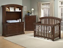 Babies R Us Dresser With Hutch by Amazon Com Westwood Design Stratton Convertible Crib With Guard