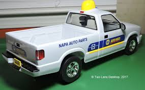 Two Lane Desktop: NAPA Auto Parts Delivery Truck 2002 Chevy S-10 ... 1950 Ford F1 Farm Truck Photo Image Gallery Bangshiftcom Mack Used 2005 Dodge Ram 2500 Quad Cab Parts Laramie 59l Cummins Cool Trucks And Accsories Online Best 2017 Custom Designed System Is Easy To Install The Hurricane Heat Interior Design Home Ideas Caridcom And Amazoncom 1964 Chevy Truck Promoted By Fab Forums Fabrication Installation In Fergus On Llies Equipment Service