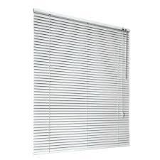 Amazoncom HSYLYM Aluminum Horizontal Mini Blinds Corded Window