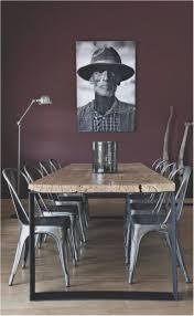 chaise industrielle maison du monde chaise mauricette maison du monde fasciné chaise industrielle maison