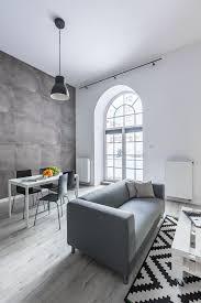dein wohnzimmer hat eine neugestaltung nötig dann hol dir