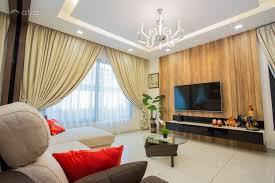 100 Modern Zen Living Room Contemporary Semidetached Design Ideas Photos