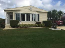 8238 Cinnamon Ct, Port Saint Lucie, FL 34952 | MLS# RX-10294978 ... Lenee Ladas Stuart Fl Real Estate Port St Lucie Stluciewest 1 22 2016 By Your Voice News Views Issuu 7842 White Ibis Ln Saint 34952 Mls Rx10305325 8238 Cinnamon Ct Rx10294978 686 Sw Jeanne Ave 24 Photos Rx Listing 2211 Se Maize Street Bbara And Mauricio Jsen Beach Florida Wedding The Hornes For Sale 33 3rd Avenue Delray 33483 County Savearound 7550 Gullotti Place 18503 Kitty Hawk 56