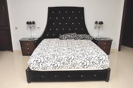 Bed Frame Types by Different Types Of Bed Sheets Featuring White Motive Color And