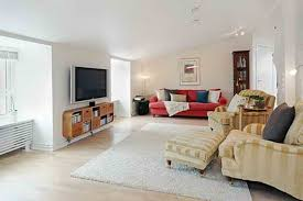 Popular Area Rugs For Living Room Rugs For Living Room Modern