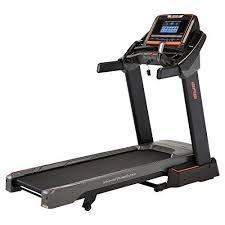 Surfshelf Treadmill Desk Australia by 38 Best Treadmills Images On Pinterest Treadmills Exercise