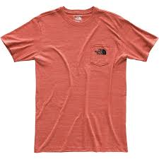 The North Face Tri-Blend Trucks Pocket T-Shirt - Men's   Backcountry.com Hot Rod Classic Custom Vintage Ratrod Ford Chevy Mopar Gasser Tshirts Fire Truck Tee Shirt Baby 100 Cotton Boys Girls Short Sleeve Ipdent Trucks My Name Is Gonzales Longsleeve Tshirt Black Amazoncom Garbage Day Kids Adult Trash Bigfoot Monster T Racing Automobile Shirts That Go Little Shirtsthatgo 3d Printed Tshirt Hoodie Scal0507 Monkstars Inc Damen Years Man And Bus Cartel Ink This How I Roll Old Jegs Apparel Colctibles 18015 Cody Coughlin 2 Toprun Shop The North Face Triblend Pocket Mens Backuntrycom