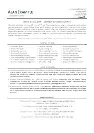 Tradesman Resume Template Download Free Open Office